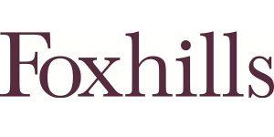 Foxhills