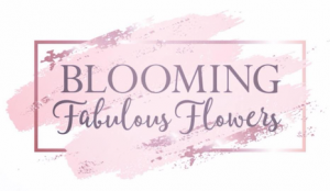 Blooming Fabulous Flowers