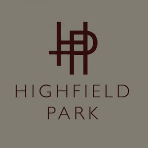 Highfield Park