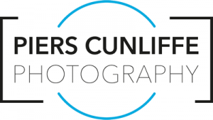 Piers Cunliffe Photography