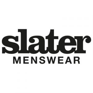 Slater Menswear