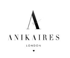 Anikaires