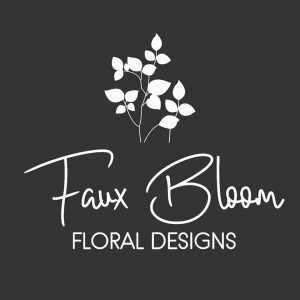 Faux Bloom Designs