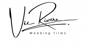Vic Rivero Films