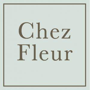 Chez Fleur