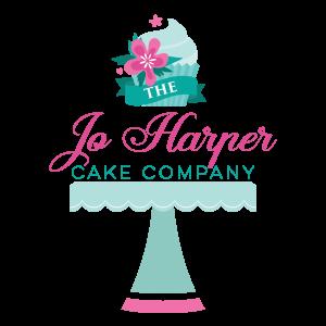 Jo Harper Cake Company