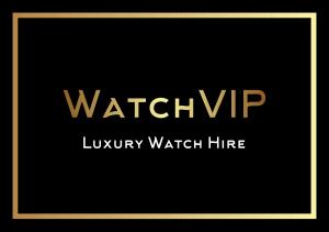 WatchVIP